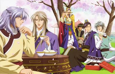 صور للانمي: Saiunkoku Monogatari [large][AnimePaper]scans_Saiunkoku-Monogatari_Saa-chan(1.56)__THISRES__157351.jpg